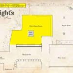 Cartwrights-Banquet-Main-Dining-Room-Plan