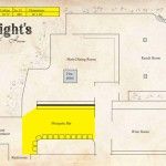 Cartwrights-Banquet-Mesquite-Bar-Plan