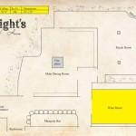 Cartwrights-Banquet-Wine-Room-Plan